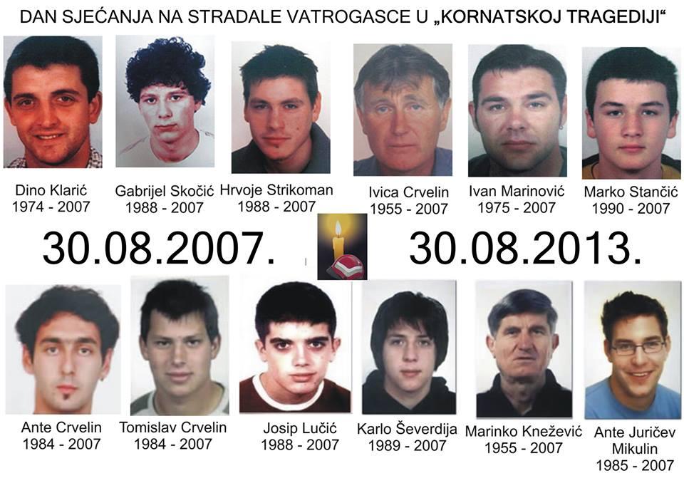 www.vatrogasni-portal.com/images/news/130830-kornat-1.jpg