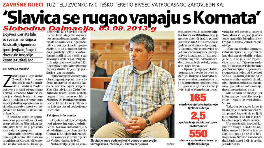 www.vatrogasni-portal.com/images/news/130902-slavica.jpg