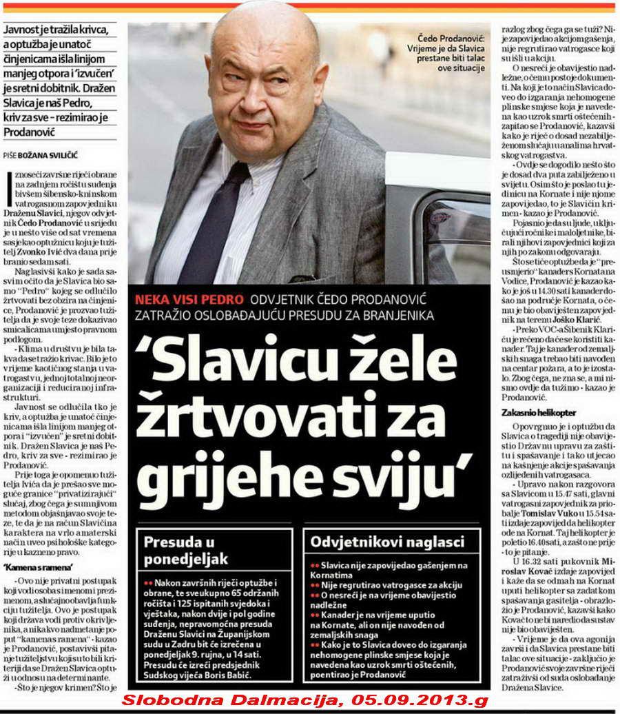 www.vatrogasni-portal.com/images/news/130904-slavica.jpg