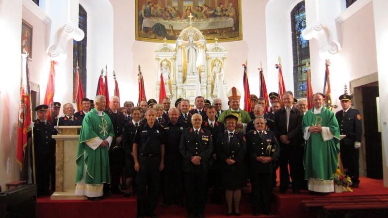 www.vatrogasni-portal.com/images/news/130924-bjelovar-2.jpg