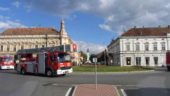 www.vatrogasni-portal.com/images/news/130924-bjelovar-3.jpg