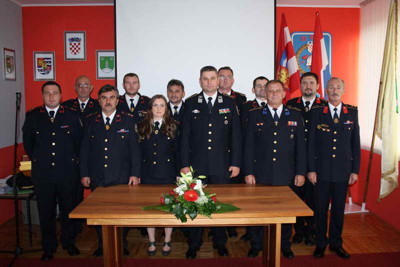 www.vatrogasni-portal.com/images/news/130930-nmarof-1.jpg