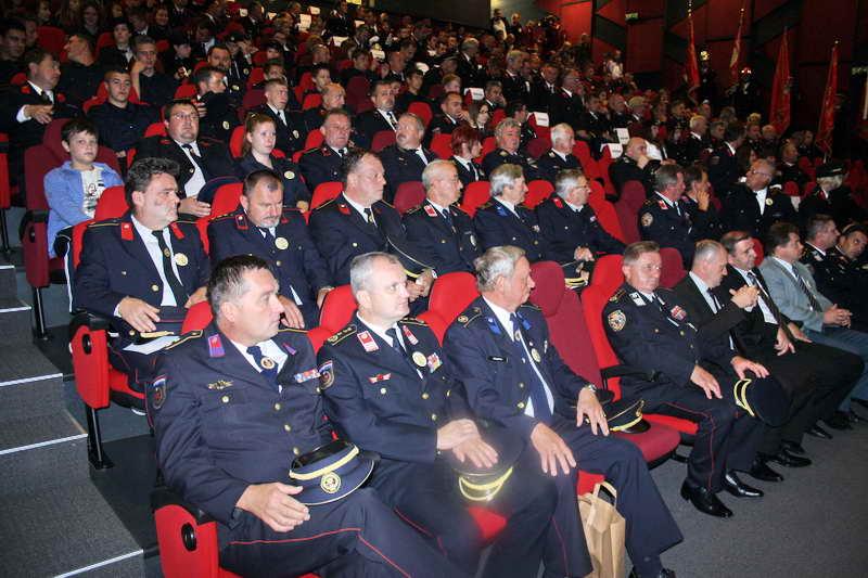 www.vatrogasni-portal.com/images/news/130930-nmarof-2.jpg