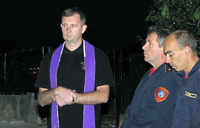 www.vatrogasni-portal.com/images/news/131031-kriz-2.jpg