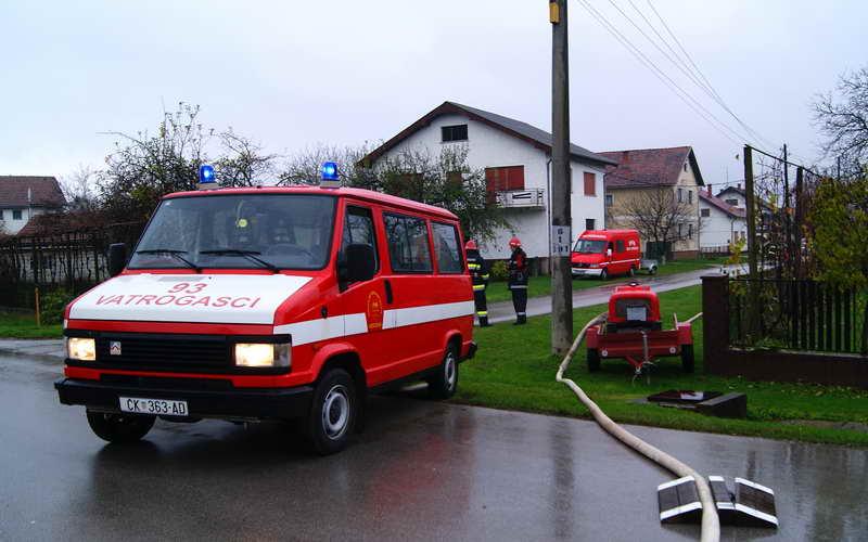 www.vatrogasni-portal.com/images/news/131125-gorican-2.jpg