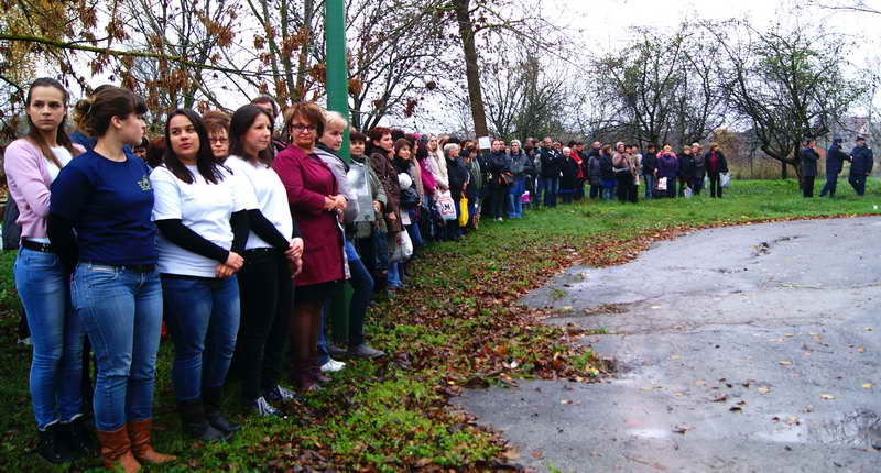 www.vatrogasni-portal.com/images/news/131125-gorican-3.jpg