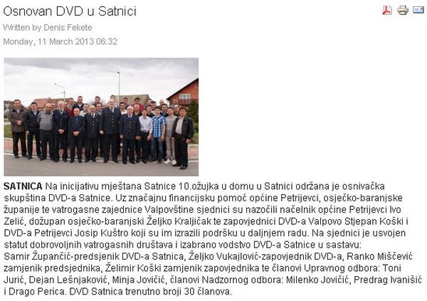 www.vatrogasni-portal.com/images/news/140106-satnica-1.jpg