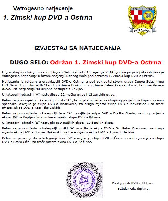 www.vatrogasni-portal.com/images/news/140120-ostrna-5.jpg