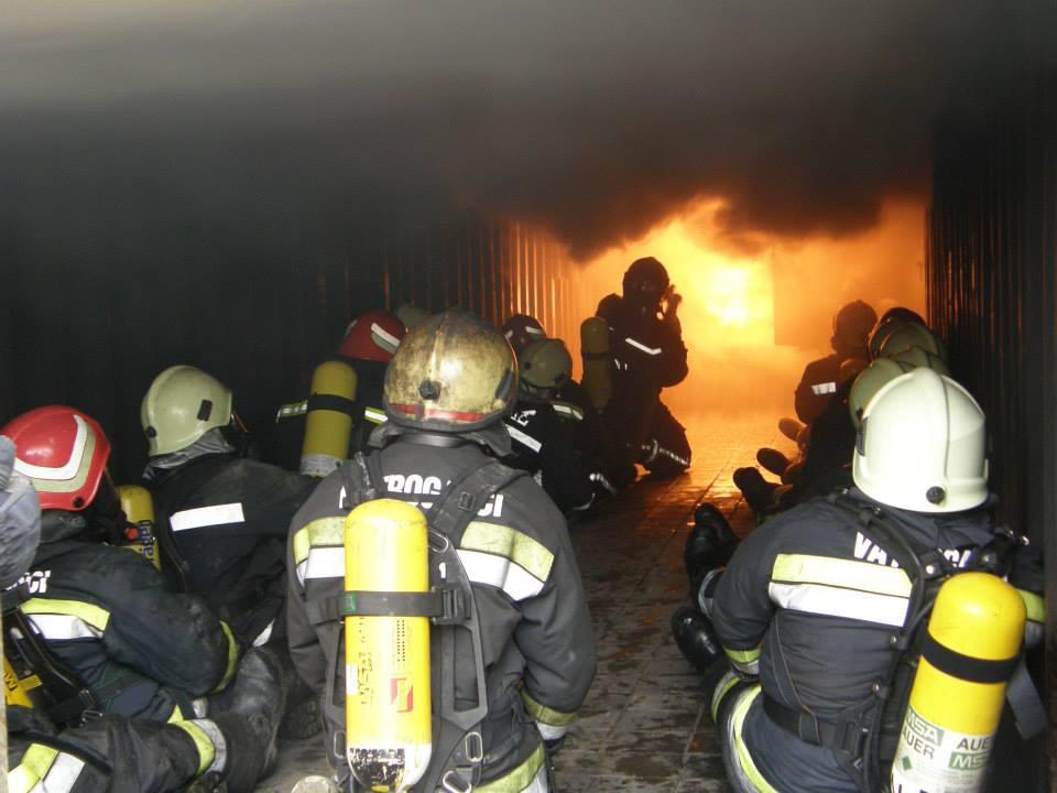 www.vatrogasni-portal.com/images/news/140120-spu-1.jpg