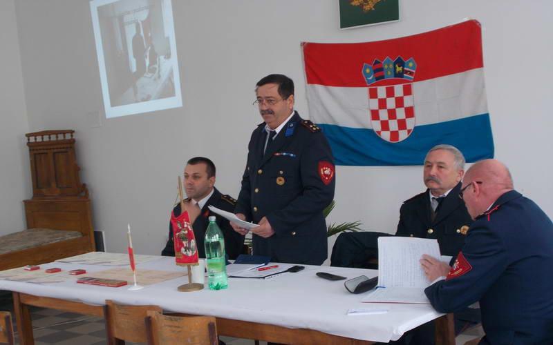 www.vatrogasni-portal.com/images/news/140127-sikirevci-1.jpg