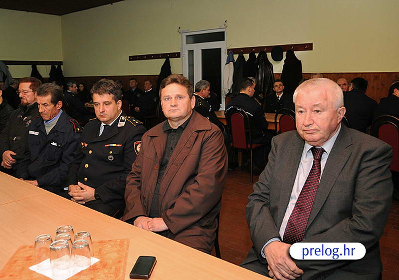 www.vatrogasni-portal.com/images/news/140128-cukovec-1.jpg