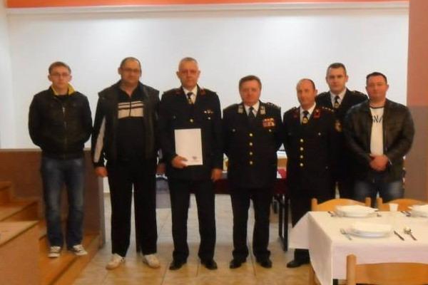 www.vatrogasni-portal.com/images/news/140202-oriovac-1.jpg