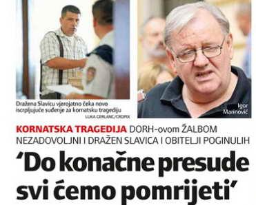 www.vatrogasni-portal.com/images/news/140211-slavica.jpg