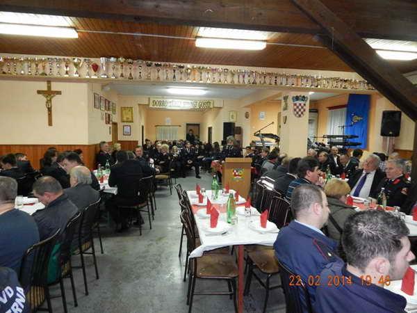 www.vatrogasni-portal.com/images/news/140226-ostrna-2.jpg