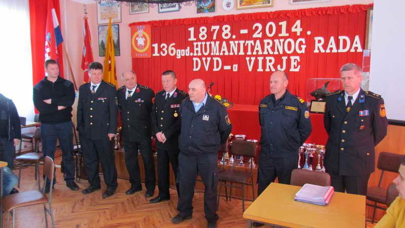 www.vatrogasni-portal.com/images/news/140312-virje-1.jpg