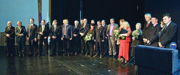 www.vatrogasni-portal.com/images/news/140415-garcin.jpg