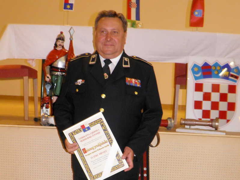 www.vatrogasni-portal.com/images/news/140501-zlatko1.jpg