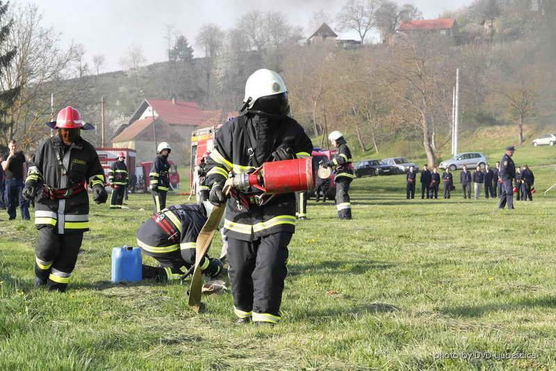 www.vatrogasni-portal.com/images/news/140502-nmarof-2.jpg