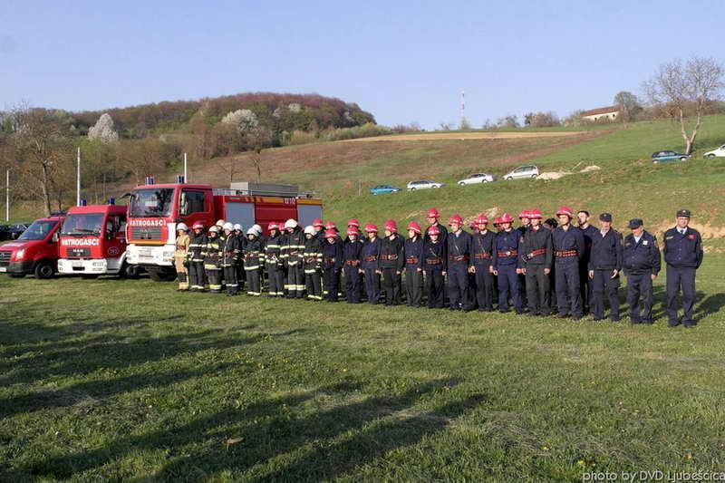 www.vatrogasni-portal.com/images/news/140502-nmarof-3.jpg