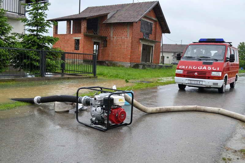 www.vatrogasni-portal.com/images/news/140505-vtc1.jpg