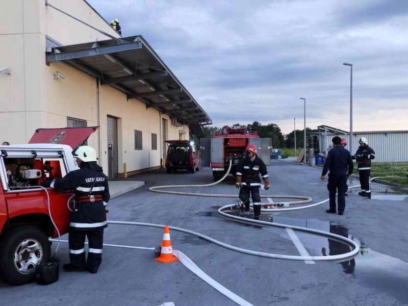 www.vatrogasni-portal.com/images/news/140602-pisarovina-1.jpg