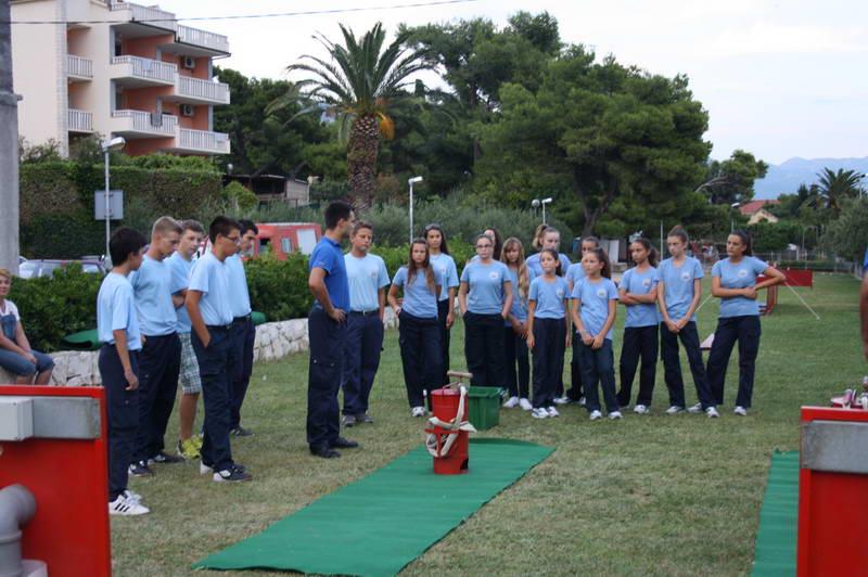 www.vatrogasni-portal.com/images/news/140825-mladez-1.jpg