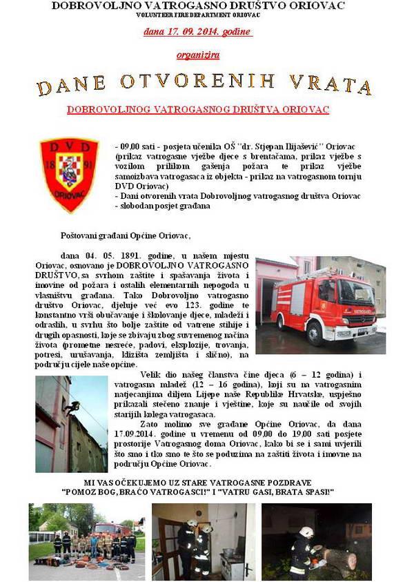 www.vatrogasni-portal.com/images/news/140917-oriovac.jpg