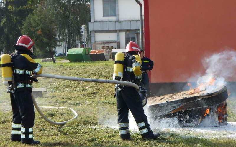 www.vatrogasni-portal.com/images/news/140918-oriovac-1.jpg
