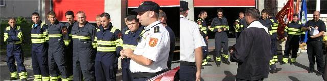 www.vatrogasni-portal.com/images/news/140925-pjezera-1.jpg