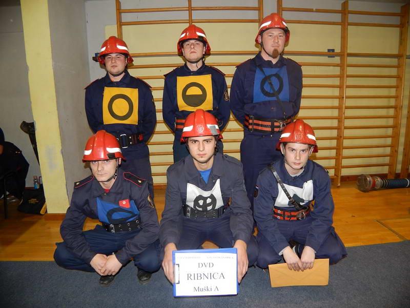 www.vatrogasni-portal.com/images/news/150120-ostrna-2.jpg