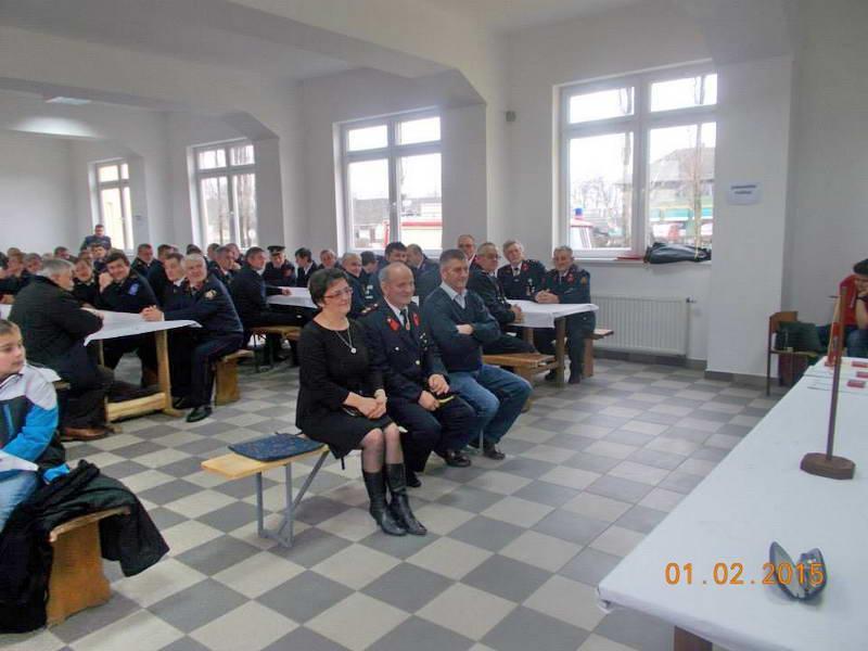 www.vatrogasni-portal.com/images/news/150201-sikirevci-1.jpg