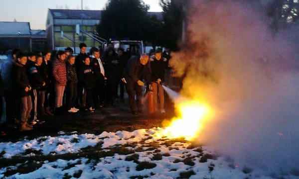 www.vatrogasni-portal.com/images/news/150206-slatina-1.jpg
