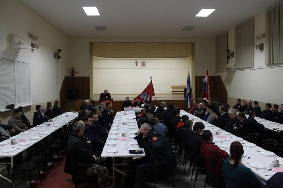 www.vatrogasni-portal.com/images/news/150209-garcin-1.jpg