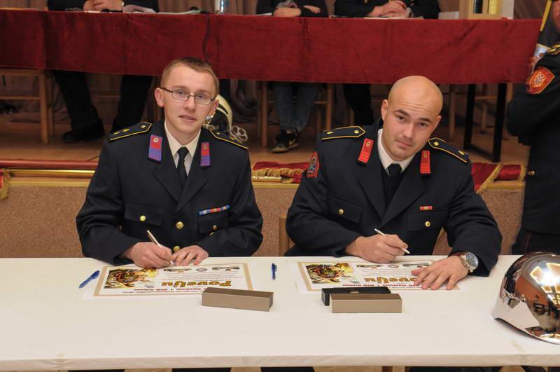 www.vatrogasni-portal.com/images/news/150221-oriovac-2.jpg