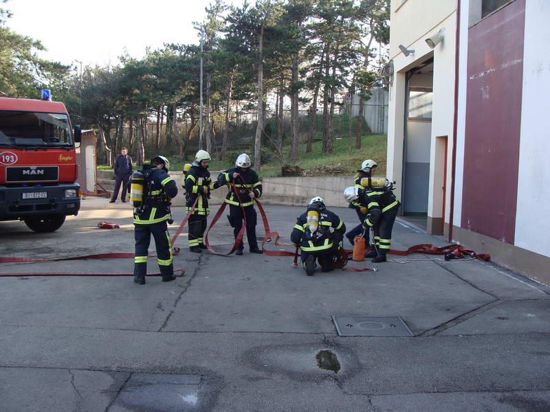www.vatrogasni-portal.com/images/news/150309-susak-2.jpg