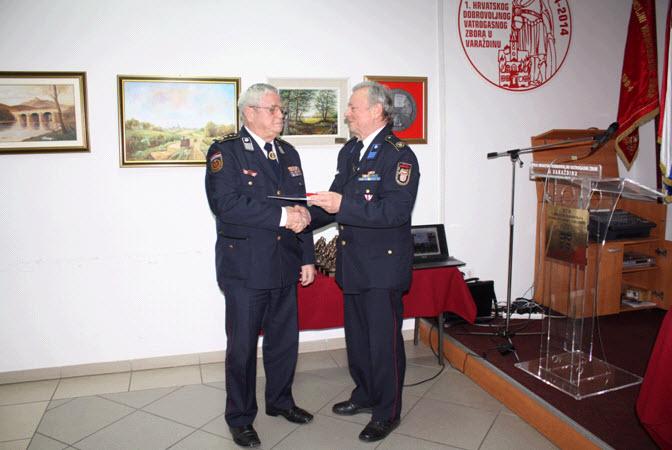 www.vatrogasni-portal.com/images/news/150326-varazdin-1.jpg
