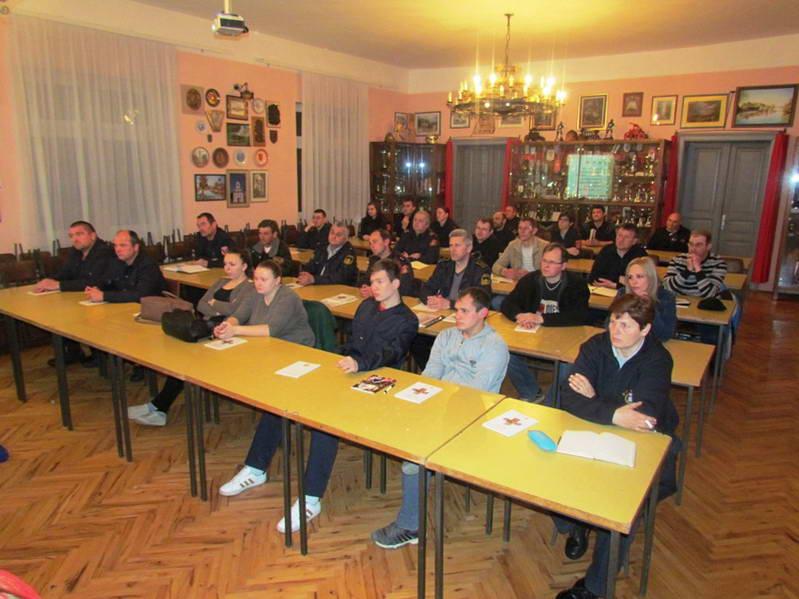 www.vatrogasni-portal.com/images/news/150402-virje-1.jpg
