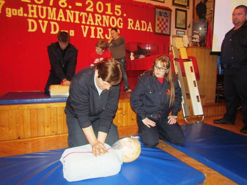 www.vatrogasni-portal.com/images/news/150402-virje-5.jpg