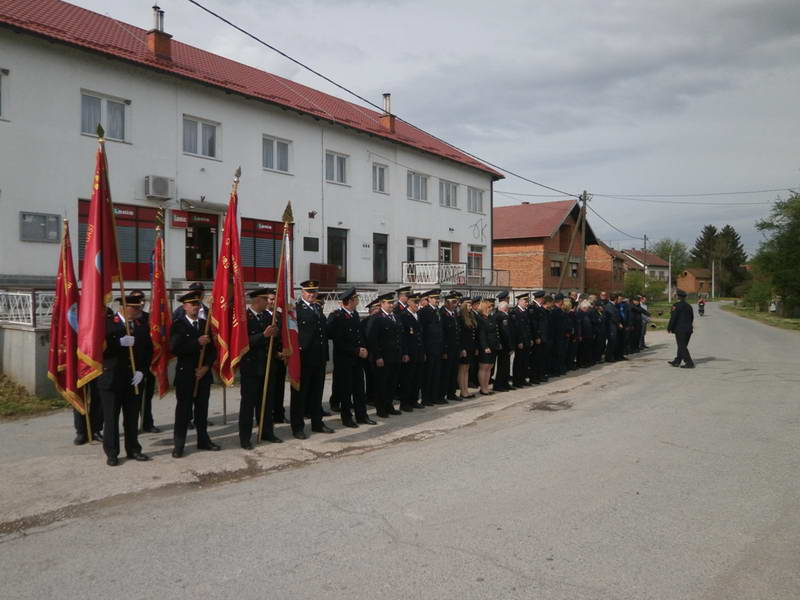 www.vatrogasni-portal.com/images/news/150503-okoli-1.jpg