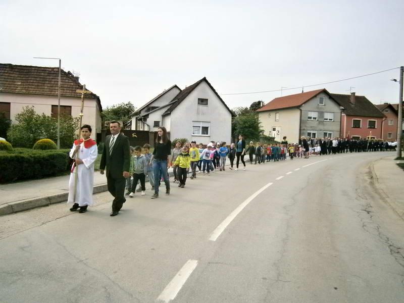 www.vatrogasni-portal.com/images/news/150504-gorican-2.jpg