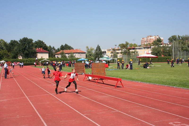 www.vatrogasni-portal.com/images/news/150830-vzvz-1.jpg