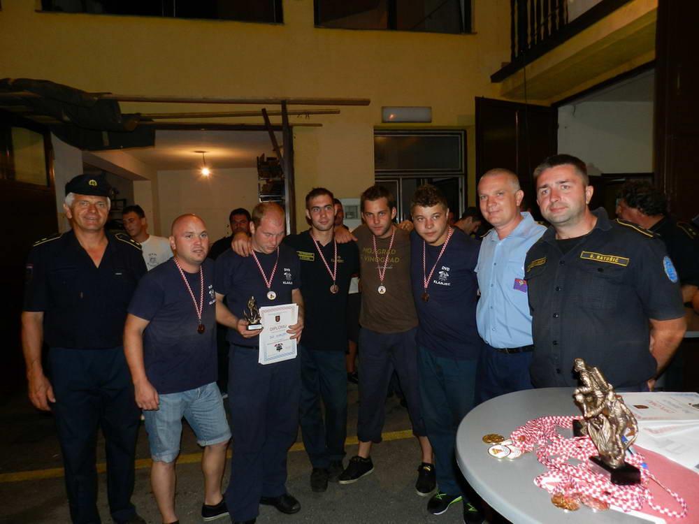 www.vatrogasni-portal.com/images/news/150902-jaska-5.jpg