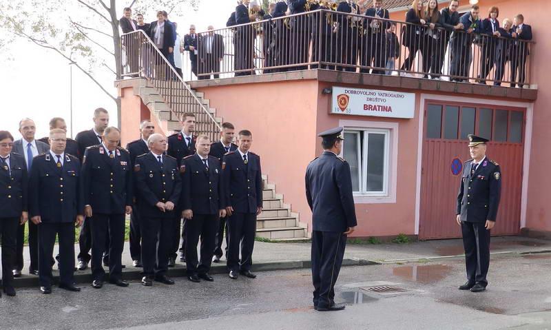 www.vatrogasni-portal.com/images/news/151015-bratina-2.jpg