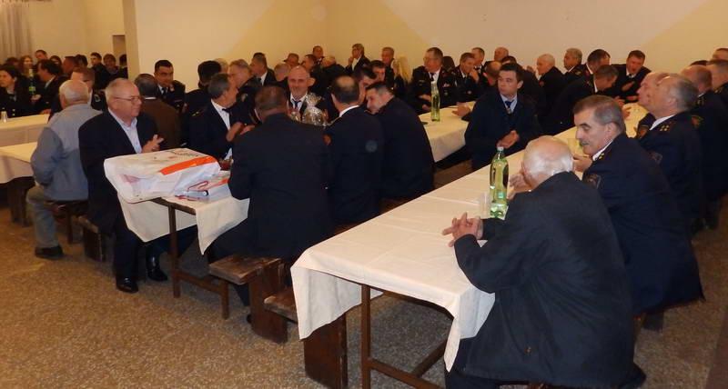 www.vatrogasni-portal.com/images/news/151120-sredicko-1.jpg
