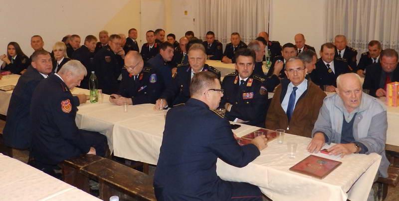 www.vatrogasni-portal.com/images/news/151120-sredicko-2.jpg