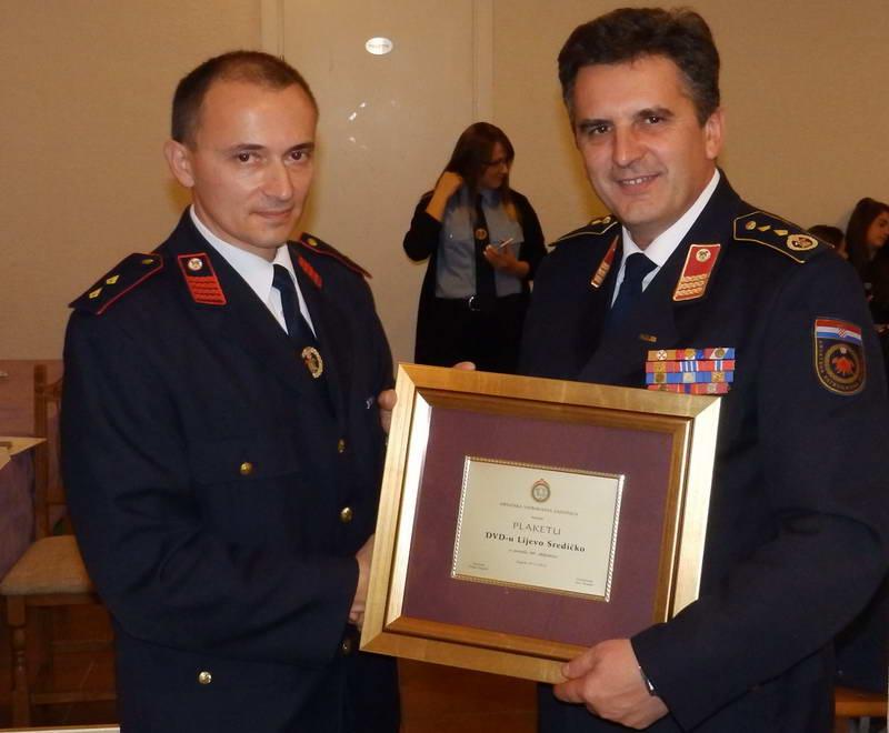 www.vatrogasni-portal.com/images/news/151120-sredicko-4.jpg
