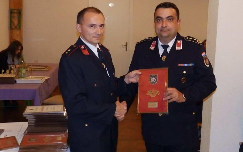 www.vatrogasni-portal.com/images/news/151120-sredicko-5.jpg