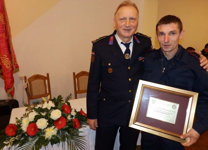 www.vatrogasni-portal.com/images/news/151120-sredicko-6.jpg