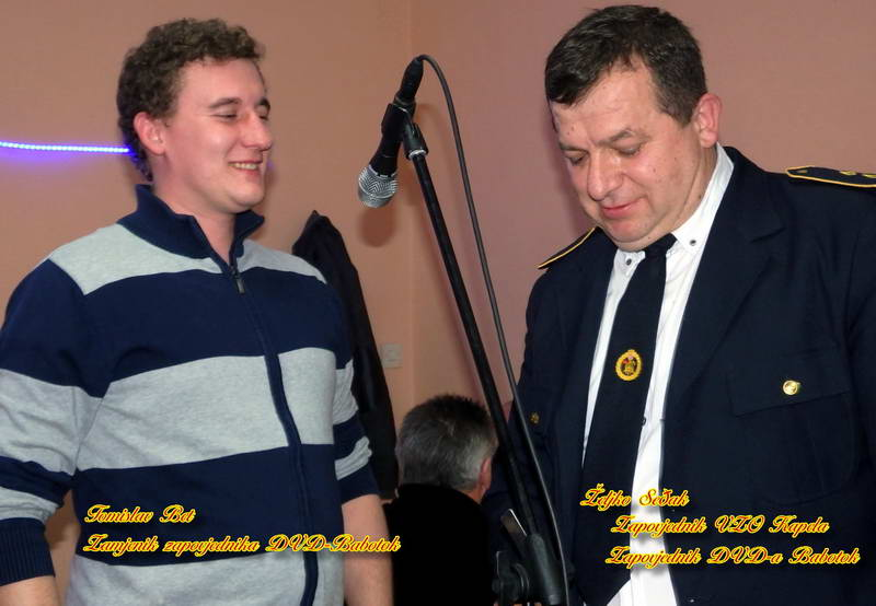 www.vatrogasni-portal.com/images/news/160213-babotok-5.jpg