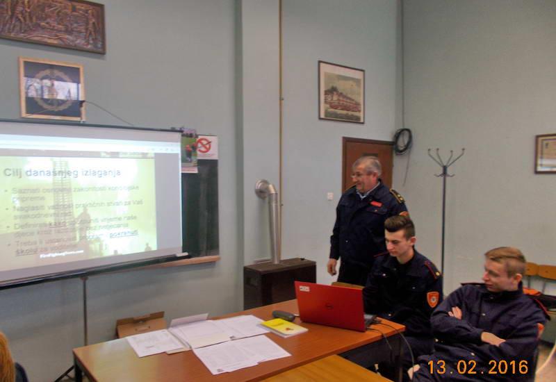 www.vatrogasni-portal.com/images/news/160215-siirevci-1.jpg